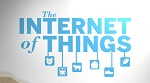 IoT5-CISCO-Internet_of_Things_Infographic