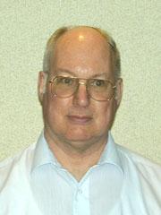 Robert Clyne