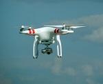 drone-407379_1280