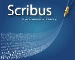 scribus_splash
